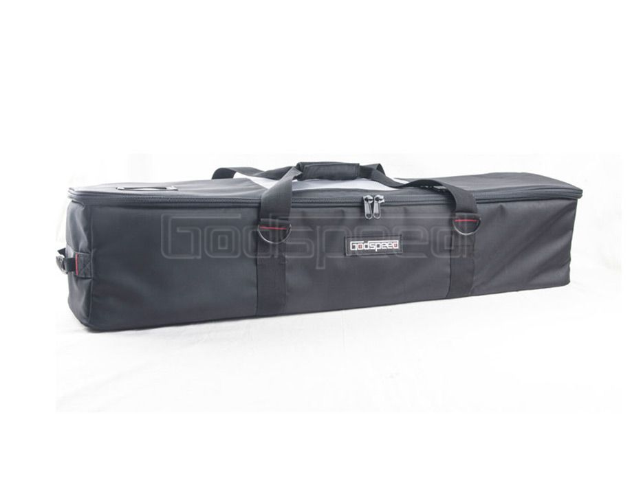 Lighting Kit/Tripod Bag